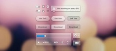 Button radio tool tip ui user interface video player Free Psd. See more inspiration related to Button, Video, Radio, Ui, User, Tool, Interface, Video player, Player, Tip, User interface, Horizontal and Tool tip on Freepik.
