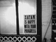 on imgfave #satan