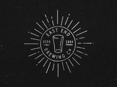Eastend #logo