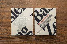 Herausgefordert. Die Geschichte der Basler Zeitung