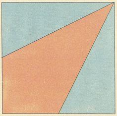 geometrie 1 | Flickr - Photo Sharing! #morfo