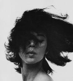 zoebalthus:Onna (Woman) serie - 1971 (c) Akira Sato