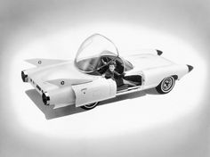 1959-Cadillac-Cyclone-Concept-RA-1280x960.jpg (1280×960)