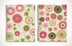 Green Room Eco notebooks | Flickr Photo Sharing! #labpartners