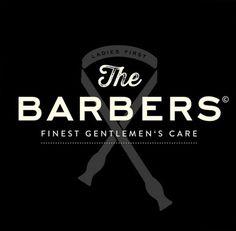 03_04_13_barbersdetail_6 #logotype #identity