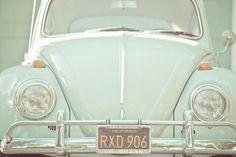Lovely car #retro #car