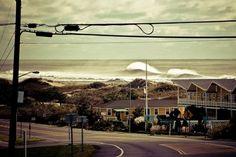 SATURDAYS #photo #surf