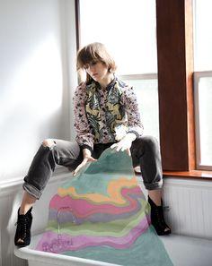 Erin Althea