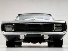 Chevrolet_camaro_302_1024x768.jpg (1024×768)