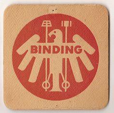 photo #binding
