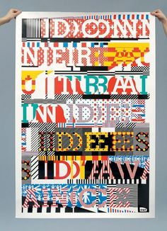 NdV_SNCF-poster.jpg (JPEG Image, 600x830 pixels) - Scaled (34%) #poster #typography