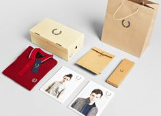 noble #print #identity #branding