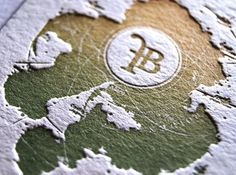 FFFFOUND! | http://www.graphic-exchange.com/home.html - Page2RSS #letterpress