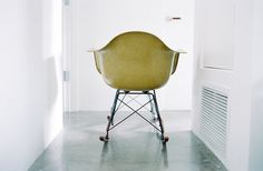 image #molded #modern #chair #furniture #plastic #eames
