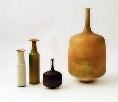 Askr•Archiverr•BIO #ceramic