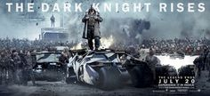four-epic-new-banners-for-the-dark-knight-rises-103719-01-1000-100.jpg 1,000×460 pixels #batman
