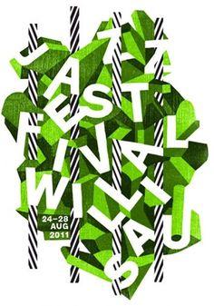 JFW (together with Paula Troxler) : Annik Troxler #swiss #jazz #poster #annik #troxler