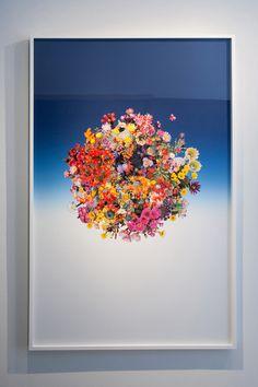 Stephen Eichhorn | PICDIT #collage #art