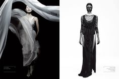 nicoleheiniger 006 #fashion