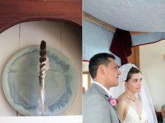 Eileen Garcia Photography #photography #wedding #eileengarciablog