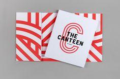 print, branding