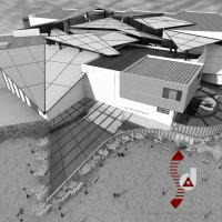 list of top architecture firms in Delhi NCR