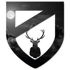 overthime #logo #create #typo