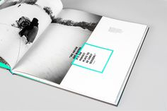 Inspiration xc3x9cber Alles #magazine