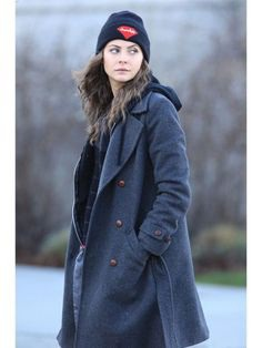 FilmStarLook Is Offering You Stylish Willa Holl Coat In Best Price At Our Online StoreFilmStarLook.com. So Visit Our Store And Purchase Your Best Product Here. #WomenCoat #WillaHoll #FilmStarLook. http://bit.ly/2kkSQum