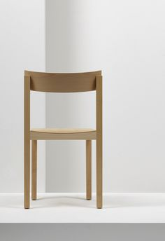 Primo by Konstantin Grcic