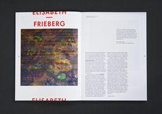 HelloMe_MakingPublic_03.jpg 695×490 pikseliä #book