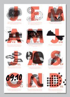 39_tempspropresposter.jpg (425×584) #calendar #poster