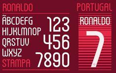 portugal_home