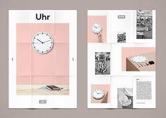 neue Werkstatt #layout #poster