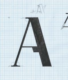 tumblr_lyvil0kgIc1qerdmho1_1280.jpg (1280×1508) #serif #design #sans #type #typography