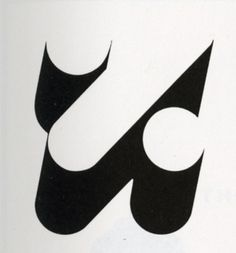 AIGA Design Archives - logo