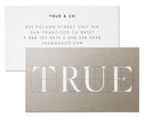 true02.jpg #cards #typography