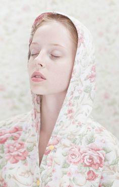 Fashion Photography: Fashion Photography by Dominik Tarabanski