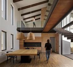 Palau Sator House, Arquitecte Rossend Julia Morera 10