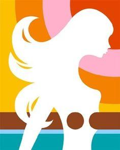 Google Image Result for http://3.bp.blogspot.com/_8x1T0_9QhC4/SDUZtKaP4PI/AAAAAAAADGw/hQrbSJqC6l0/s400/Bo+lundberg+breast.jpg #lundberg #bo #sunny