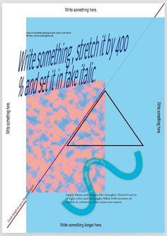 Maxmalt #bureau #wabi #poster #rules