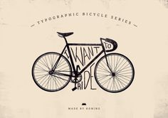 Made by Koning #40 - Bike Type Series ...