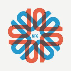 NFG X-Ale #packaging #beer #logo
