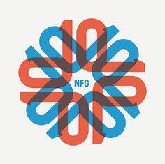 NFG X-Ale
