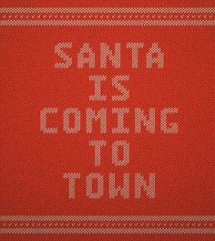 Create a Christmas, Knitted Text Effect in Adobe Illustrator - Tuts+ Design & Illustration Tutorial