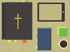 Dribbble - Engaging The Bible by Jon Ashcroft #bible #jon #ashcroft