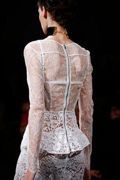 fashion, show
