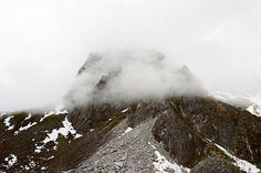 Alaska Wes Sumner #mountain #photo #photography #alaska