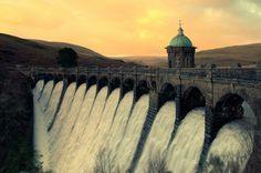 Landscape Photography by Martin Turner #inspiration #photography #landscape
