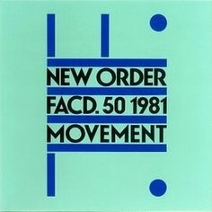 New_Order_Movement_Cover.jpg (300×300) #albumar